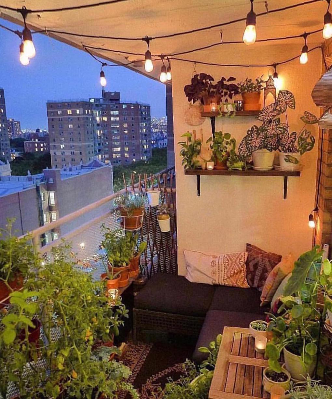 Balcony Designs that Make Your Home more Comfortable balcony, balcony pictures, balcony ideas, balcony design, balcony decor