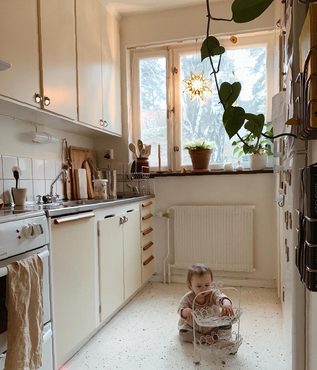 40 Incredible Kitchen Design Ideas Will Absolutely Stun You kitchen design ideas,kitchen remodel,kitchen design layout,modern kitchen design,contemporary kitchen design,rustic kitchen design,small kitchen