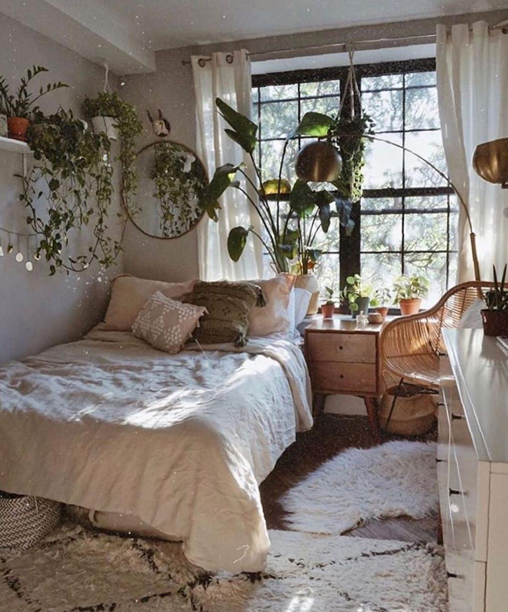 35 Extraordinary Bedroom Design Ideas For Comfortable Home bedroom design ideas,modern bedroom design,bedroom design for couples,dream rooms,simple bedroom design,industrial bedroom design,bedroom design for girls