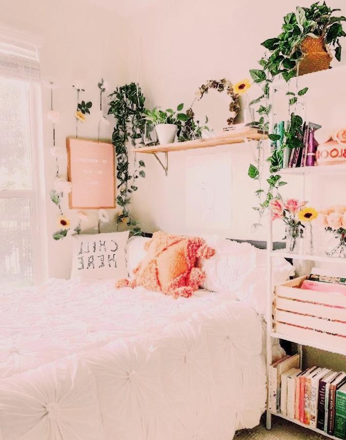 38  Warm Color Home Desorations Make Stylistic Life decorations, home decoration, home light, light home decor