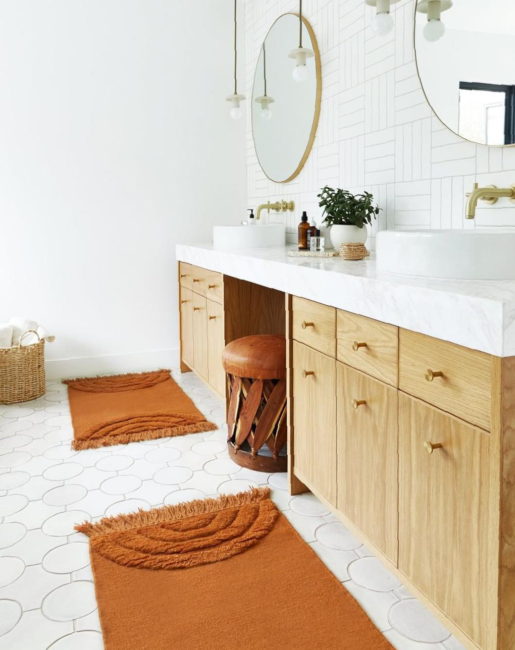 Best Basin Design Images for Your Stylist Home basin, basin ideas, bathroom basin, basin images, basin design