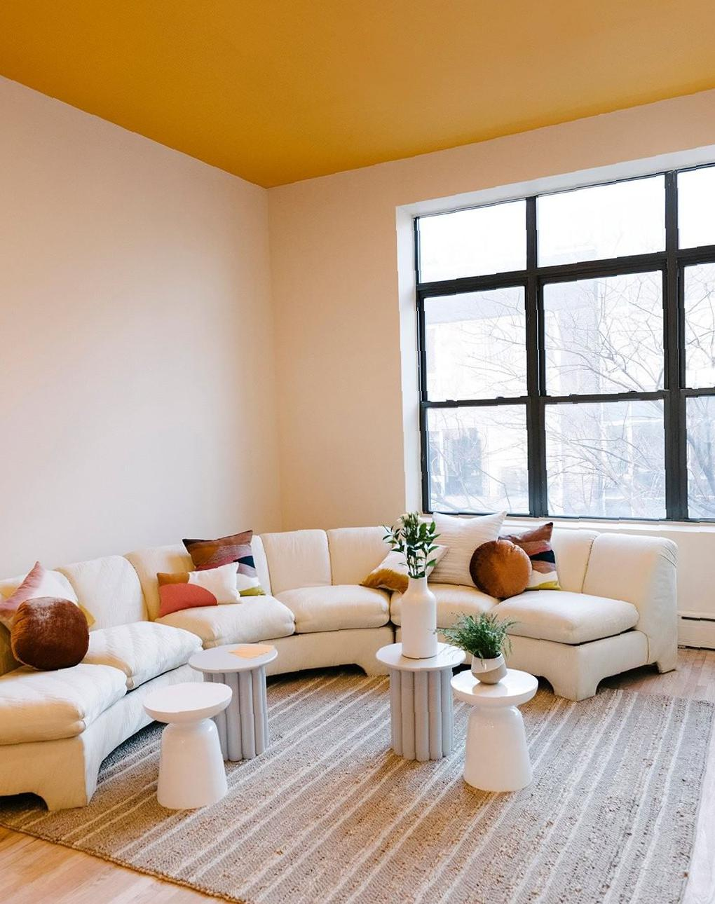Gorgeous Carpet Design Ideas for Your Beautiful House carpet, carpet ideas, carpet design, carpet images, gorgeous carpet