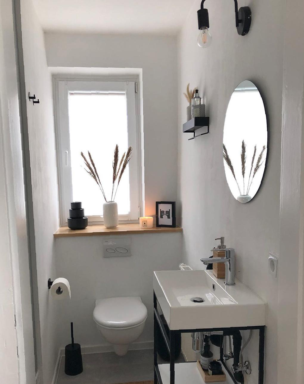 Best Basin Design Images for Your Stylist Home basin, basin ideas, bathroom basin, basin images, basin design