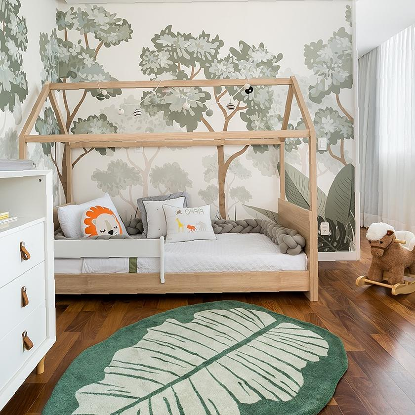 35 Wonderful Room Decoration Ideas For The Most Beloved Kids kids room,children's room,scandinavian kids room,kids room for girls,kids room for boys,gender neutral kids room,cute kids room,bright kids room